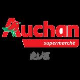 AuchanRUE