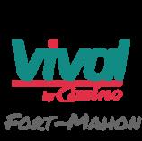 VivalFort-Mahon