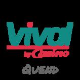 VivalQuend